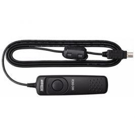 Nikon MC-DC2 pro D800/D90/D5100/D3100
