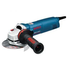 Bosch GWS 14-150 CI Professional