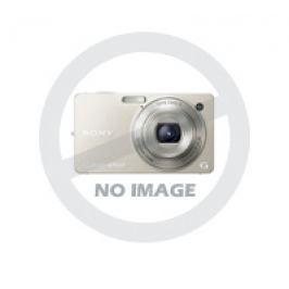 McLED reflektor, 5W, E14, teplá bílá