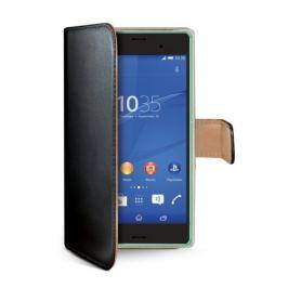 Celly na Sony Xperia Z3 Compact (WALLY436)