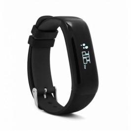 Carneo Fitness náramek Carneo U7 s měřením krevního tlaku (438045)