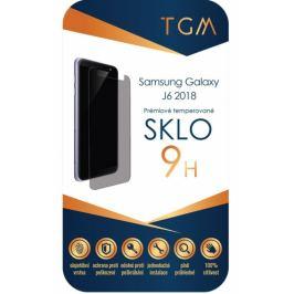 TGM na Samsung Galaxy J6 (2018) (TGM-SM-J62018)