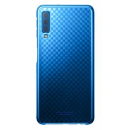 Samsung Gradation cover na A7 (2018) (EF-AA750CLEGWW)