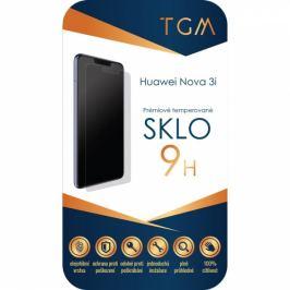 TGM na Huawei Nova 3i (TGM-HUANO3I)
