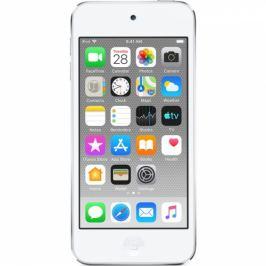 Apple iPod touch 32GB (MVHV2HC/A)