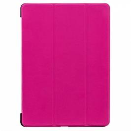 Tactical Tri Fold na Apple iPad Air 2019