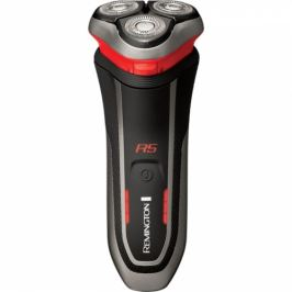 Remington R5000 R5 Style Series Rotary Shaver