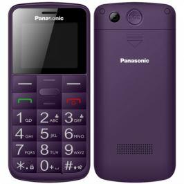 Panasonic KX-TU110EXV Dual SIM (KX-TU110EXV)