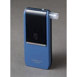 V-NET AL-8000 Blue, digitální