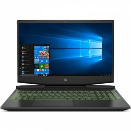 HP Gaming 15-dk0029nc (8RS00EA#BCM)