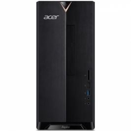 Acer TC-886_E_FR220W-B365 (DT.BDCEC.002)