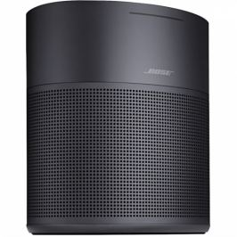 Bose Home Smart Speaker 300