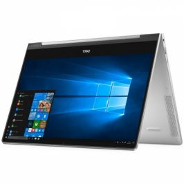 Dell 13 2in1 (7391) Touch (TN-7391-N2-512S)