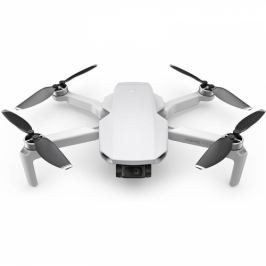DJI Mavic Mini Fly More Combo DJIM0240C