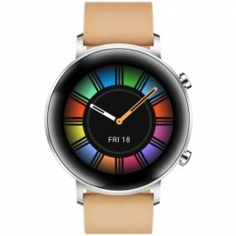 Huawei Watch GT 2 (42 mm) (55024475)