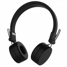 Defunc BT Headphone GO