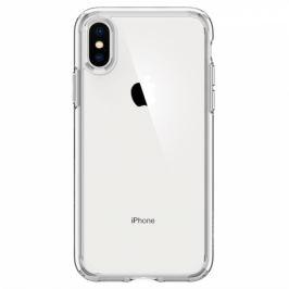 Spigen Ultra Hybrid na Apple iPhone Xs/X (063CS25115)