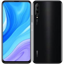 Huawei P smart Pro (SP-PSP128DSBOM)