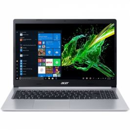 Acer 5 (A515-54G-500P) (NX.HNGEC.001)
