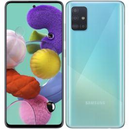 Samsung A51 (SM-A515FZBVEUE)