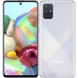 Samsung A71 (SM-A715FZSUXEZ)