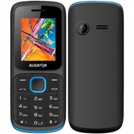 Aligator D210 Dual SIM (AD210BB)