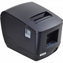 Xprinter XP V330-N DUAL Bluetooth (Xprinter XP V330-N DUAL Bluetooth)