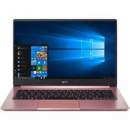 Acer 3 (SF314-57-583B) (NX.HJKEC.001)