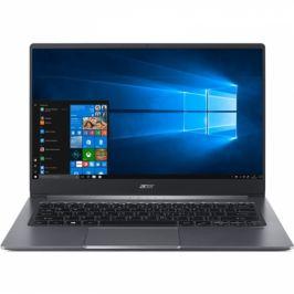 Acer 3 (SF314-57-767R) (NX.HJGEC.003)