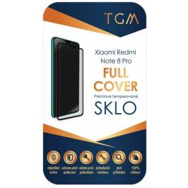 TGM Full Cover na Xiaomi Redmi Note 8 Pro (TGMXIAREDNOT8P)