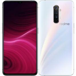 Realme X2 Pro Dual SIM (RMX1931W8)