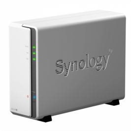 Synology DS120j (DS120j)