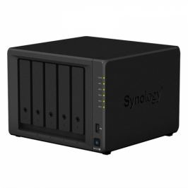 Synology DS1019+ (DS1019+)