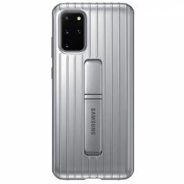 Samsung Standing Cover na Galaxy S20+ (EF-RG985CSEGEU)