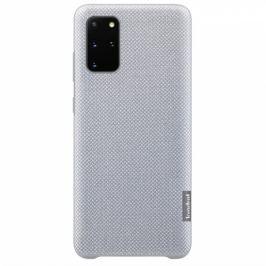 Samsung Kvadrat na Galaxy S20+ (EF-XG985FJEGEU)