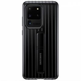 Samsung Standing Cover na Galaxy S20 Ultra (EF-RG988CBEGEU)