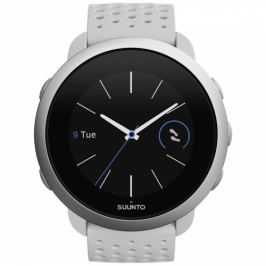 Suunto 3 - Pebble White (SS050416000)
