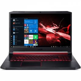 Acer 5 (AN517-51-74AR (NH.Q5DEC.007)