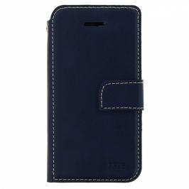Molan Cano Issue Book na Samsung Galaxy A50/A30s