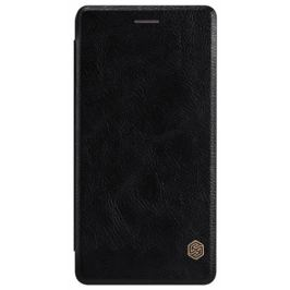 Nillkin Qin Book na Apple iPhone 6/6s