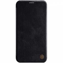 Nillkin Qin Book na Apple iPhone 11 Pro Max