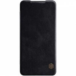 Nillkin Qin Book na Samsung Galaxy A40