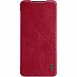 Nillkin Qin Book na Xiaomi Mi A3