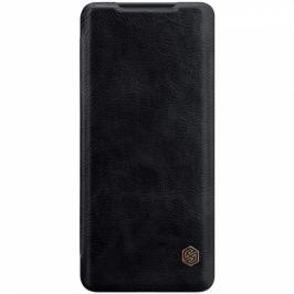 Nillkin Qin Book na Samsung Galaxy S20 Ultra