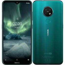 Nokia 7.2 Dual SIM (6830AA002963)