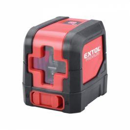 EXTOL Premium 8823306