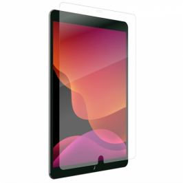 InvisibleSHIELD na Apple iPad 9.7
