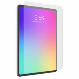 InvisibleSHIELD VisionGuard na Apple iPad Pro 12.9