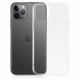 PanzerGlass na Apple iPhone 11 Pro (208)
