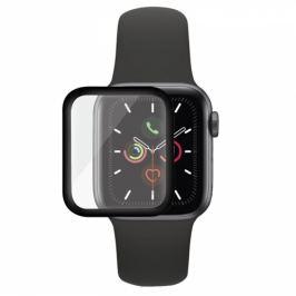 PanzerGlass na Apple Watch 4/5/6/SE 40 mm (2016)